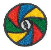 Badge Alpha