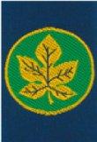 autres badges